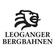 Logo Leoganger Bergbahnen