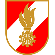 Feuerwehrverband Salzburg